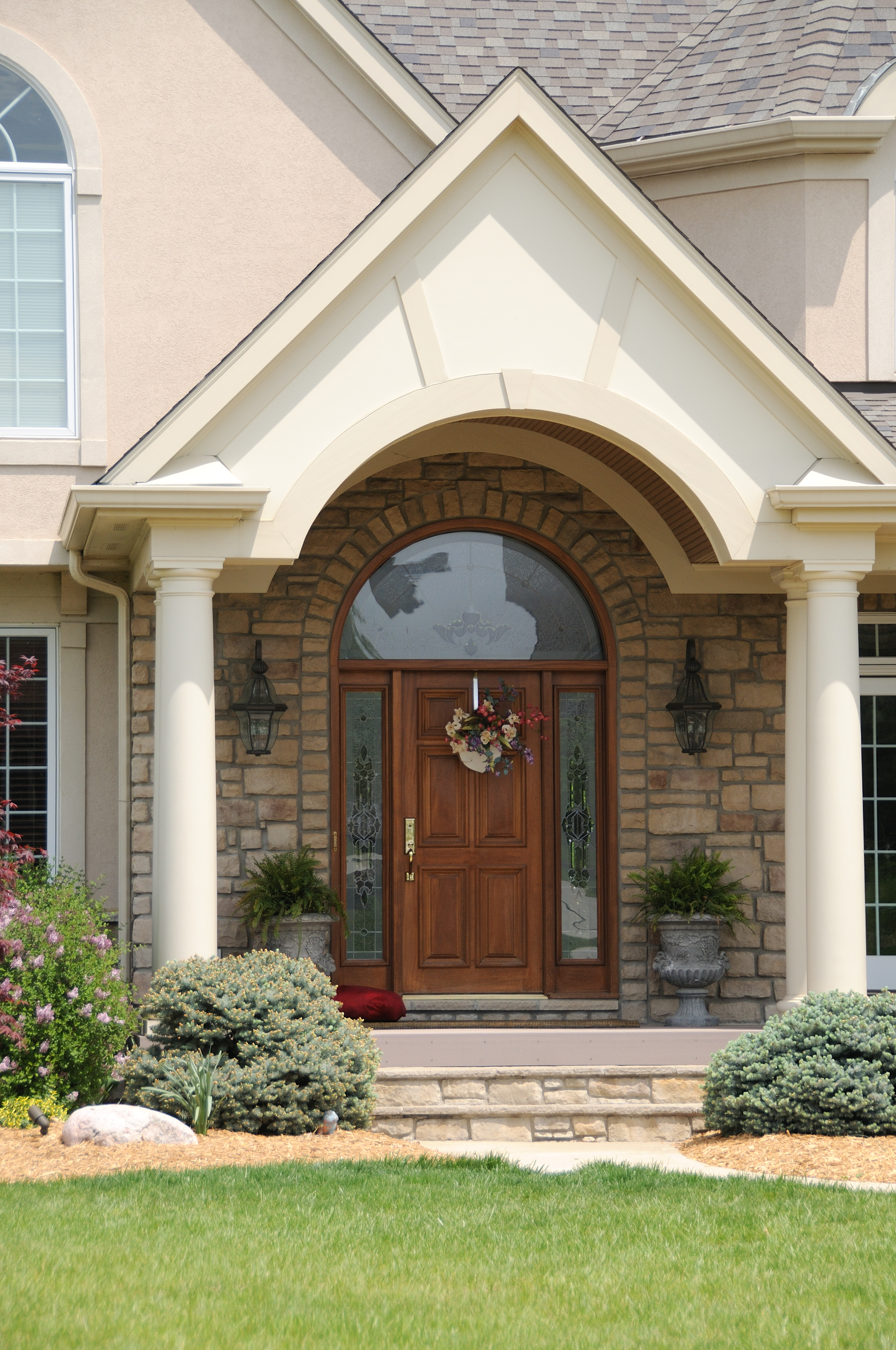 3 Things You Should Do to Simplify Door Replacement