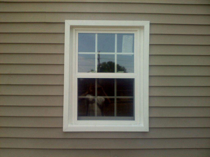 Things You Need To Know About Your Windows Cronkhite