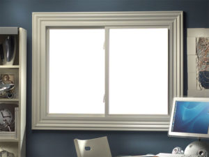 Sliding Windows by Cronkhite Home Solutions