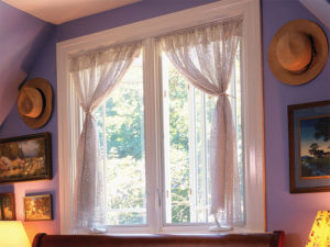 Casement Windows by Cronkhite Home Solutions