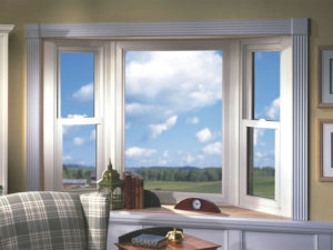 Bay Windows by Cronkhite Home Solutions