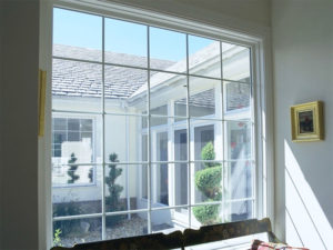 Picture Windows by Cronkhite Home Solutions