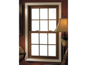 Double Hung Replacemnt Windows by Cronkhite Home Solutions