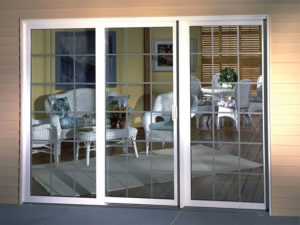 French Doors by Cronkhite Home Solutions