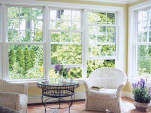 Double Hung Windows Windows by Cronkhite Home Solutions