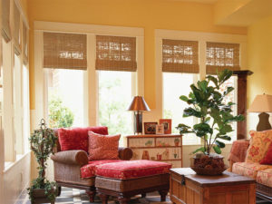 Custom Replacement Windows by Cronkhite Home Solutions