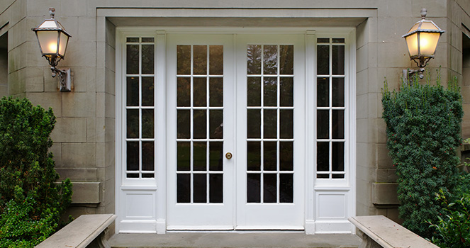 Entry Doors Patio Doors French Doors Sidelights Storm Doors