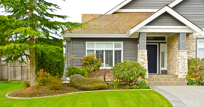 Why Vinyl Siding by Cronkhite Home Solutions?