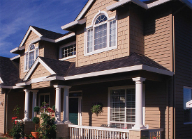 Cronkhite Home Solutions We Make A Little Less You Get A