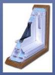 Thermal Replacement Windows by Cronkhite Home Solutions