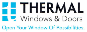 Thermal Windows & Doors